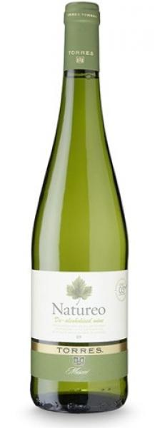 2cf4ef0626e Torres Natureo Free Muscat 75cl
